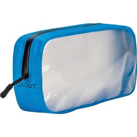 Cocoon Carry On Toilettas, blauw